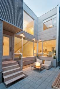 Hingtongurb Home Project by Rick Shean  CONTEMPORARY HOME BY RICK SHEAN 2 contemporary home by rick shean