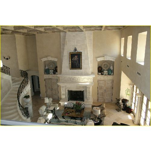 ARTchitectural Interiors - Vitor H. Salas  ARTchitectural Interiors - Victor H. Salas 5fc1103110113a2213f2aad61da76f8f