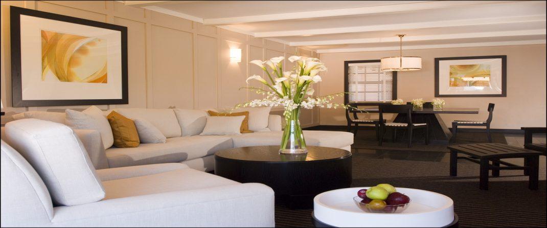 Boca-Bungalows-Bungalows-Room_home_header_image  HOTEL INTERIOR DESIGNER: Alexandra Champalimaud Boca Bungalows Bungalows Room home header image
