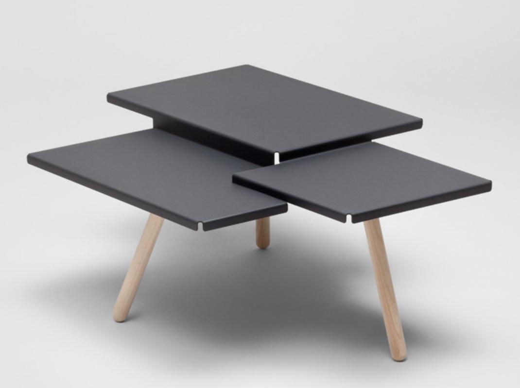 Studio Frederik Roije   Tortona Design Week - Top 10 Showrooms  Studio Frederik Roije1