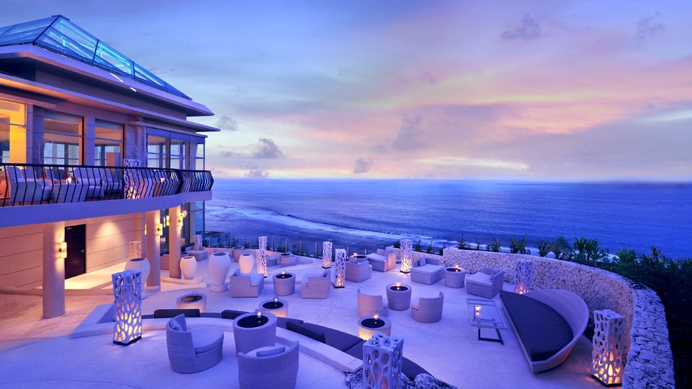 1537-Banyan_Tree_Ungasan  Luxury design Hotel: Hotel Banyan Tree Ungasan 1537 Banyan Tree Ungasan