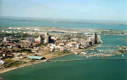 Top 10 Texas Summer Hotspots  texas summer hotspots Top 10 Texas Summer Hotspots CorpusChristi