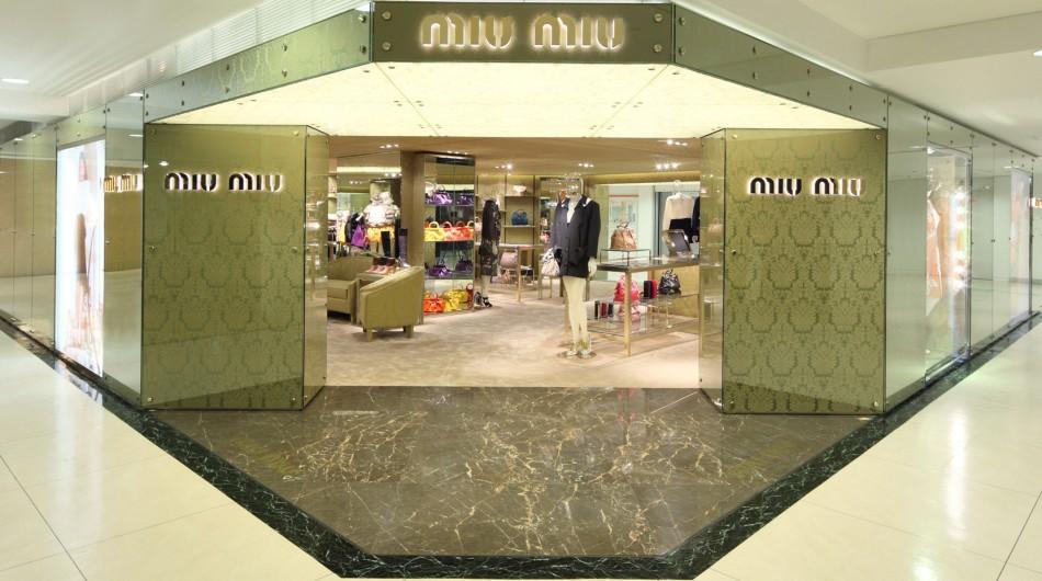 2888_Miu-Miu-Tokyo-Roberto-baciocchi1-e1354097354179  Retail Design Trends: 10 Must Know Luxury Boutique Designers 2888 Miu Miu Tokyo Roberto baciocchi1 e1354097354179
