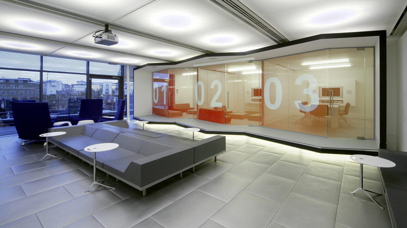 best 15 modern office design ideas – interior design giants