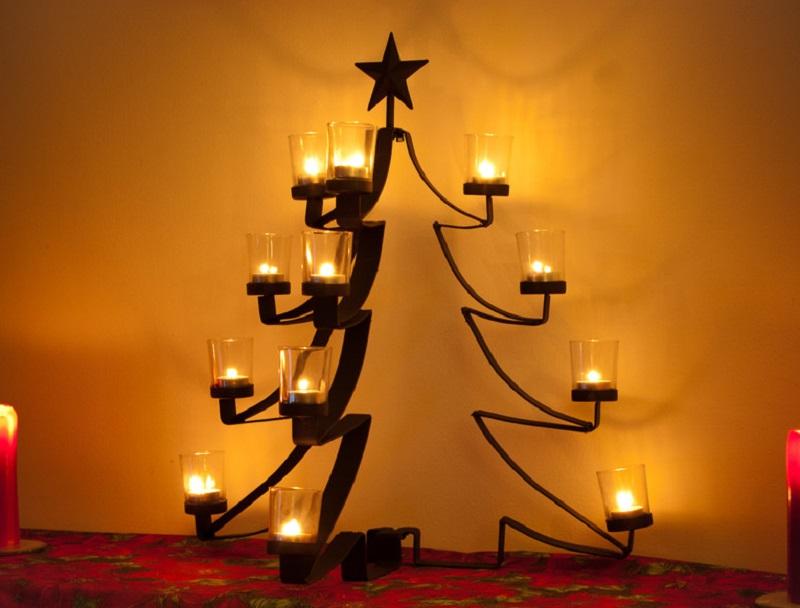20101225_3352.epn6mue6eg8o0okk4404ksgc8.7il34eob7h8gwgggsko040kk4.th  Christmas Decor Ideas by ELLE DECOR 20101225 3352