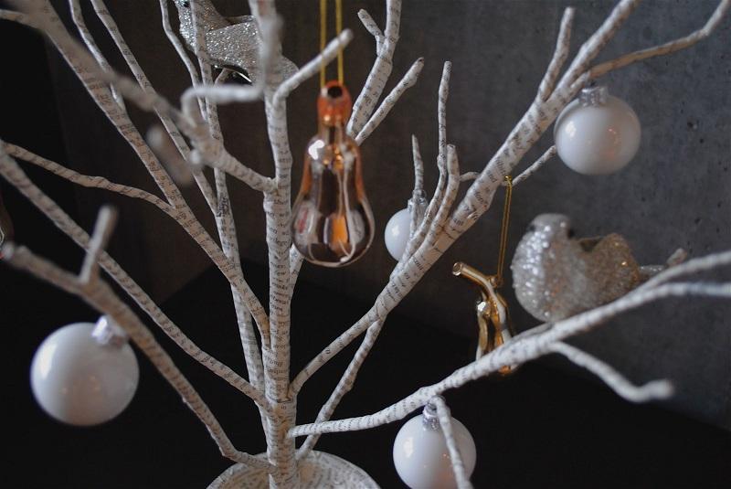 DSC_0018  Christmas Decor Ideas by ELLE DECOR DSC 0018
