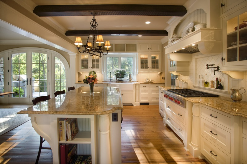 latest kitchen designs 2013 best kitchen design trends best design projects 6848