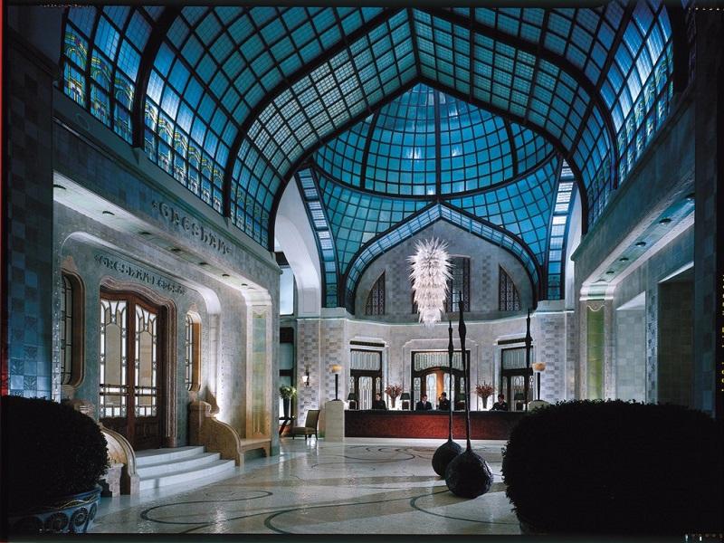 cn_image_3_size_four-seasons-gresham-palace-budapest-budapest-hungary-106371-4