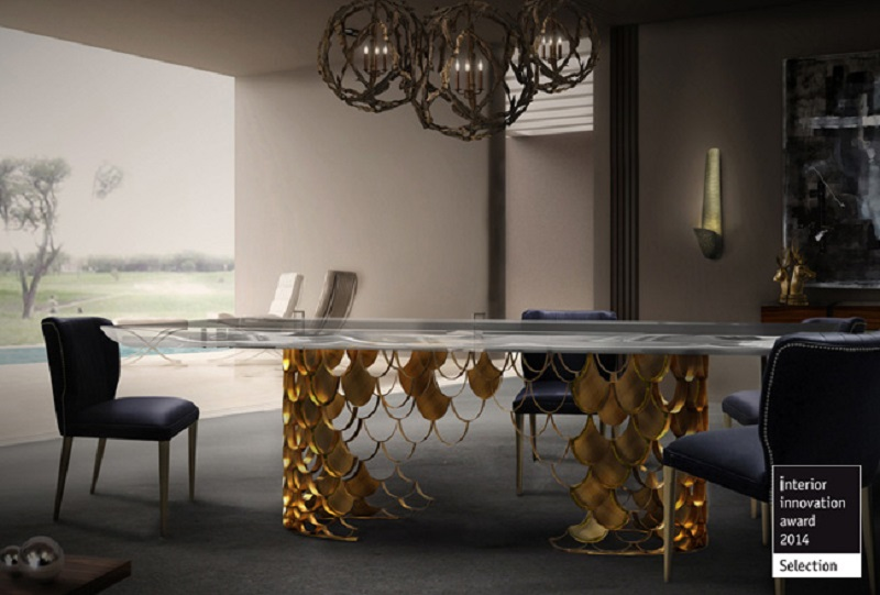 koi2-dining-table-1