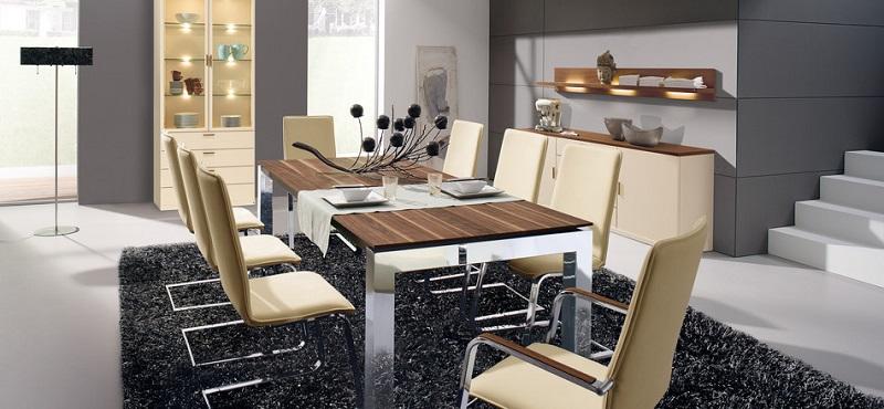 modern-dining-table-steel