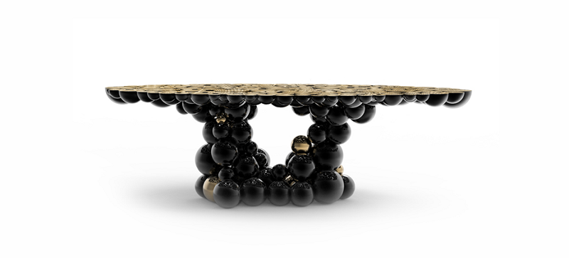 newton-black-gold-dining-table-large-size-01