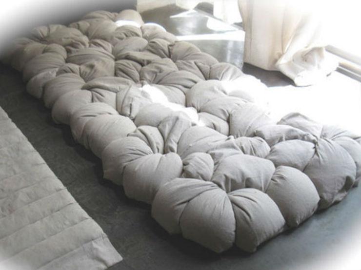 colchaodiy  Room Decor Ideas: Luxury Matresses colchaodiy