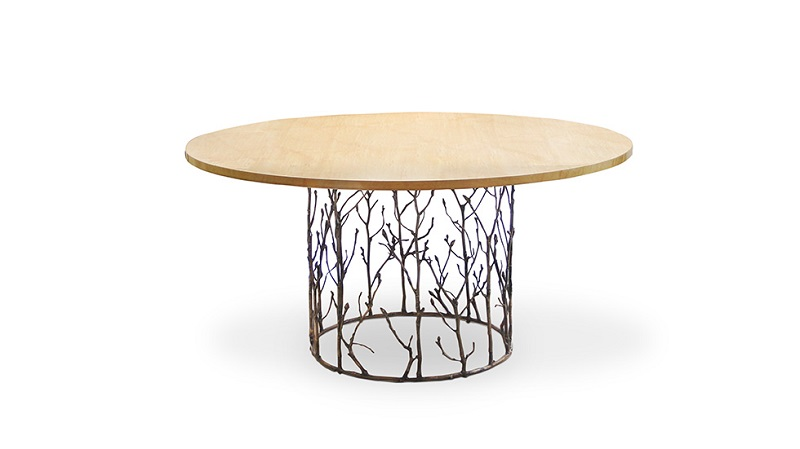 enchanted-dining-table-1