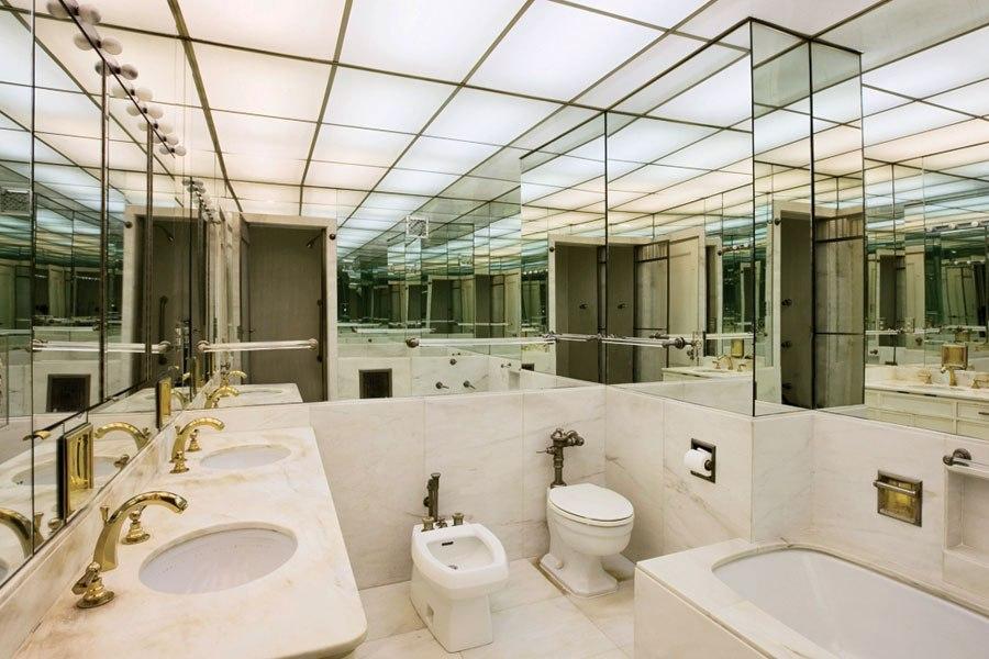 item14.rendition.slideshowWideHorizontal.alexa-hampton-15-manhattan-renovation-master-bath-before  THE PIERRE HOTEL: ALEXA HAMPTON RENOVATES A LUXURY APARTMENT  item14