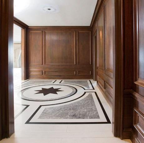 item7.rendition.slideshowWideVertical.alexa-hampton-08-manhattan-renovation-entry-hall-before  THE PIERRE HOTEL: ALEXA HAMPTON RENOVATES A LUXURY APARTMENT  item7