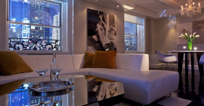 para3  Must visit: Paramount Hotel in New York para3