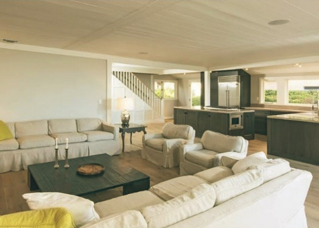 Leonardo-DiCaprio-Malibu-Beach-Home-Living-Room