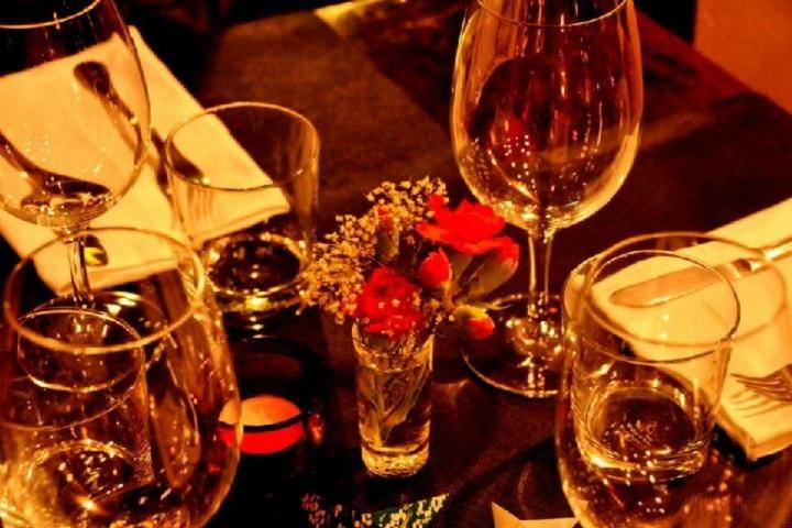 valentines-day-ideas-restaurants