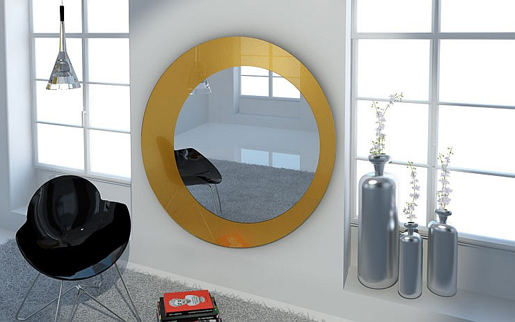thumbs_61403-high-point-market-glassisimo-mirror.jpg.1064x0_q90_crop_sharpen  PRODUCT HIGHLIGHTS: HIGH POINT MARKET by Interior Design Magazine thumbs 61403 high point market glassisimo mirror
