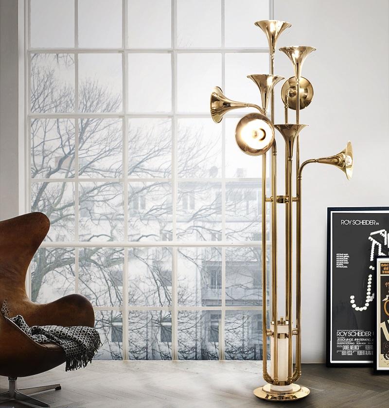 delightfull_botti_floor_black_gold  PRODUCT HIGHLIGHTS: HIGH POINT MARKET by Interior Design Magazine delightfull botti floor black gold