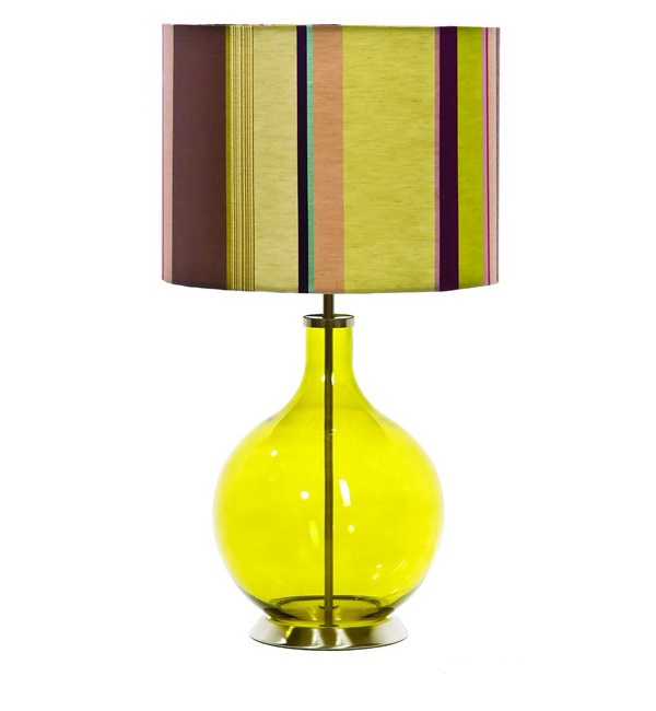 11-orb-table-light-lime-har  10 Contemporary Table Lamps to Decorate Your Home 11 orb table light lime har