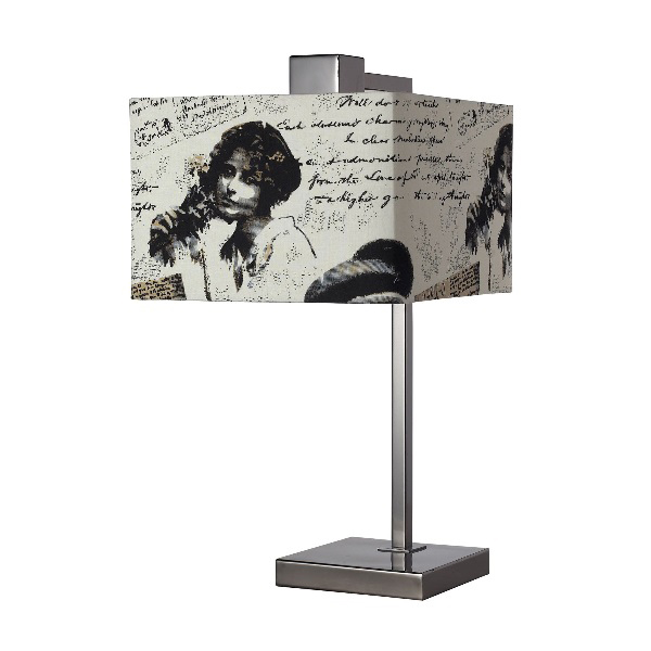 8-Meade-Table-Lamp  10 Contemporary Table Lamps to Decorate Your Home 8 Meade Table Lamp