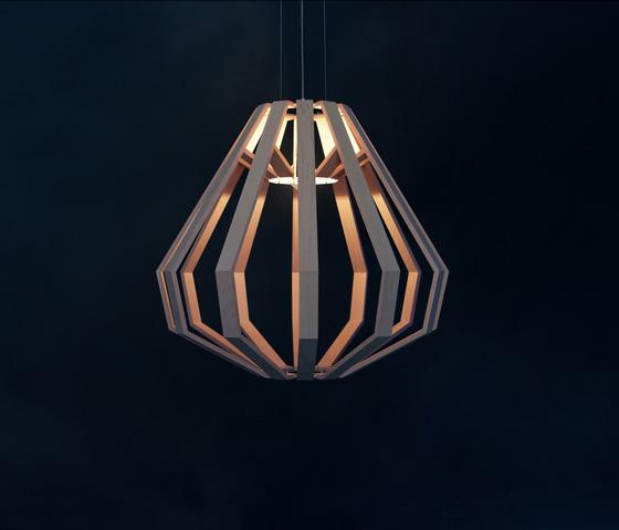 "apollo2  The ""Apollo 8 CM"" Light Designed by Gaël Wuithier apollo21"