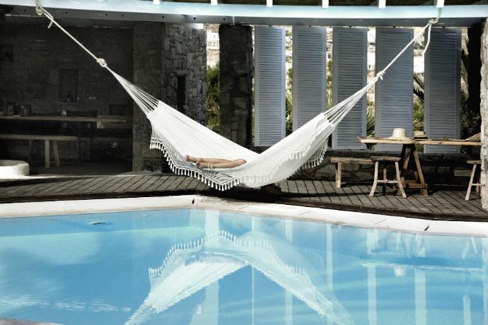 san giorgio mykonos 14  San Giorgio Mykonos - A Design Hotels™ Project  san giorgio mykonos 14