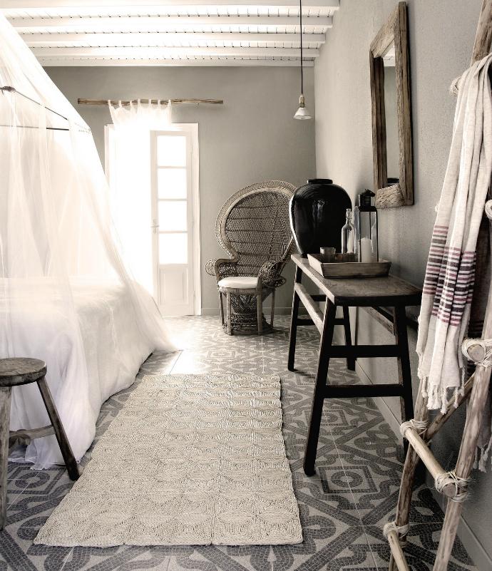 san giorgio mykonos 20  San Giorgio Mykonos - A Design Hotels™ Project  san giorgio mykonos 20