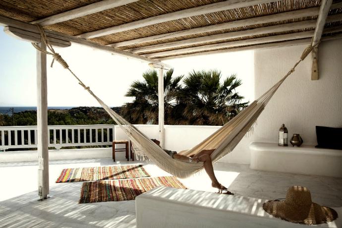 san giorgio mykonos 7  San Giorgio Mykonos - A Design Hotels™ Project  san giorgio mykonos 7