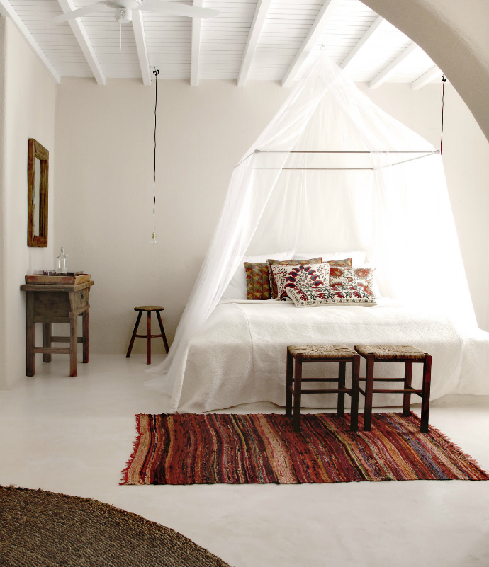 san giorgio mykonos 8  San Giorgio Mykonos - A Design Hotels™ Project  san giorgio mykonos 8