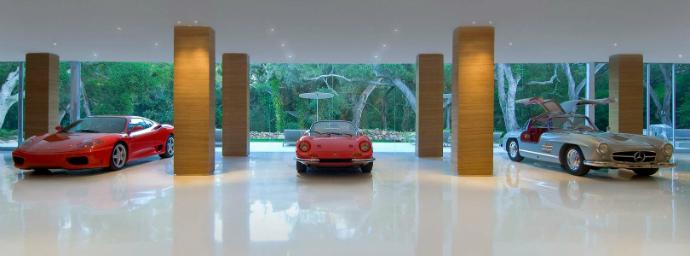 The-Glass-Pavilion-36