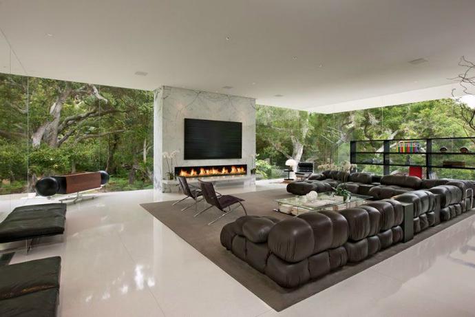 The-Glass-Pavilion-in-Santa-Barbara-California10