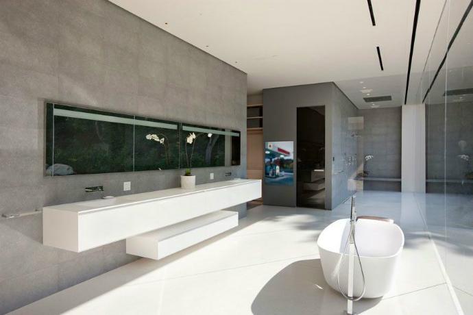 The-Glass-Pavilion-in-Santa-Barbara-California22