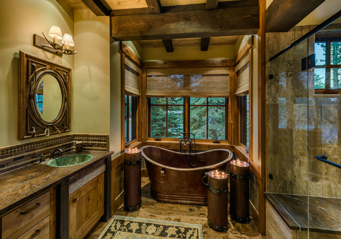 incredible-texas-mansion-in-the-woods-2