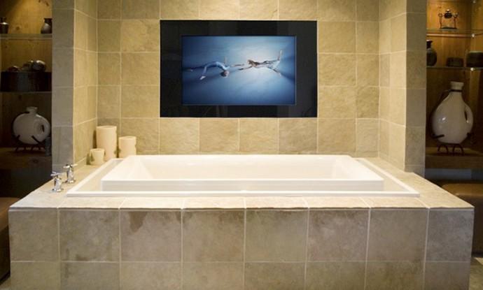 10-Wishlist-Items-to-Create-a-Modern-Master-Bathroom  10 Wishlist Items to Create a Modern Master Bathroom  10 Wishlist Items to Create a Modern Master Bathroom