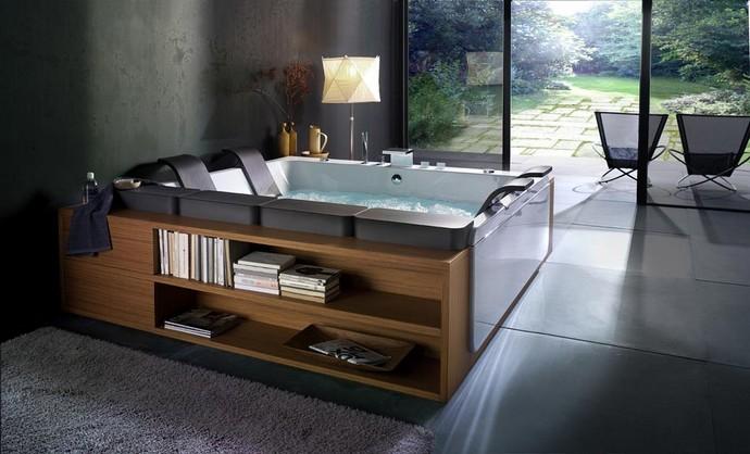 10-Wishlist-Items-to-Create-a-Modern-Master-Bathroom -2  10 Wishlist Items to Create a Modern Master Bathroom  10 Wishlist Items to Create a Modern Master Bathroom 2