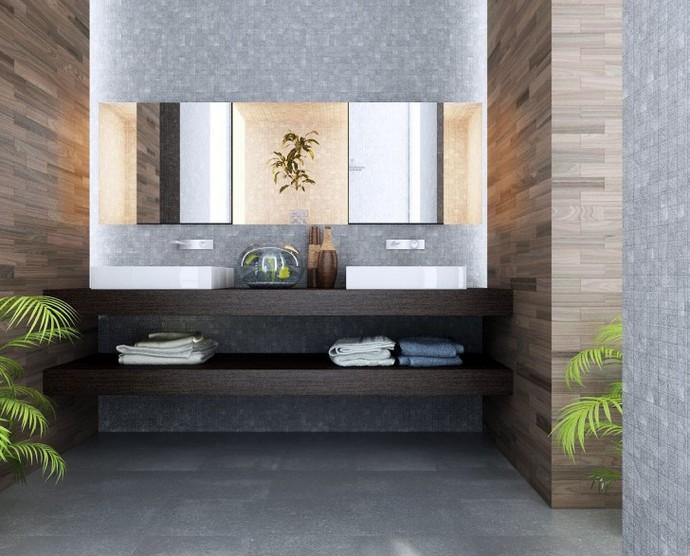 10-Wishlist-Items-to-Create-a-Modern-Master-Bathroom -3  10 Wishlist Items to Create a Modern Master Bathroom  10 Wishlist Items to Create a Modern Master Bathroom 3