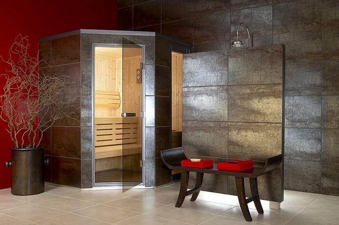 10-Wishlist-Items-to-Create-a-Modern-Master-Bathroom -4  10 Wishlist Items to Create a Modern Master Bathroom  10 Wishlist Items to Create a Modern Master Bathroom 4