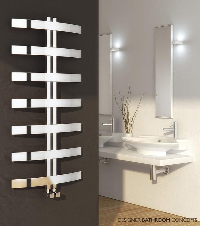10-Wishlist-Items-to-Create-a-Modern-Master-Bathroom -5  10 Wishlist Items to Create a Modern Master Bathroom  10 Wishlist Items to Create a Modern Master Bathroom 5