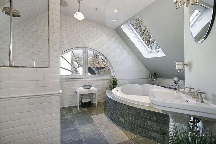 10-Wishlist-Items-to-Create-a-Modern-Master-Bathroom -6  10 Wishlist Items to Create a Modern Master Bathroom  10 Wishlist Items to Create a Modern Master Bathroom 6