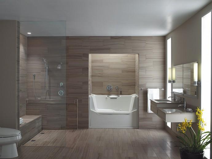 10-Wishlist-Items-to-Create-a-Modern-Master-Bathroom -9  10 Wishlist Items to Create a Modern Master Bathroom  10 Wishlist Items to Create a Modern Master Bathroom 9
