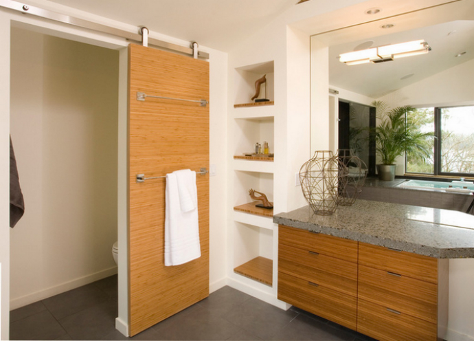 10 wishlist items to create a modern master bathroom  10 Wishlist Items to Create a Modern Master Bathroom  10 wishlist items to create a modern master bathroom
