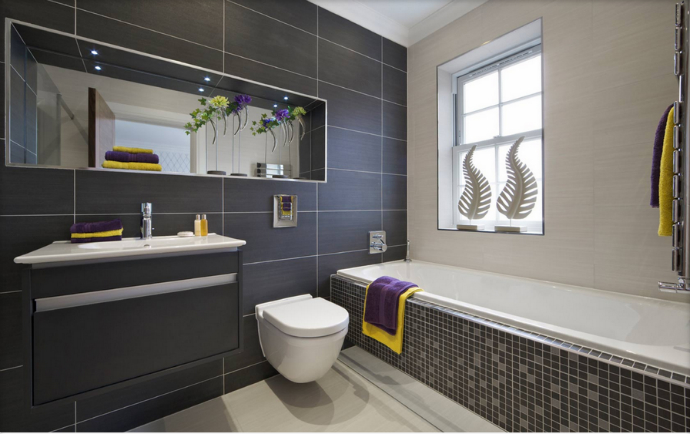 10-Wishlist-Items-to-Create-a-Modern-Master-Bathroom -9  10 Wishlist Items to Create a Modern Master Bathroom  309b3a6d28250fa7ccd7ca92c1be448d