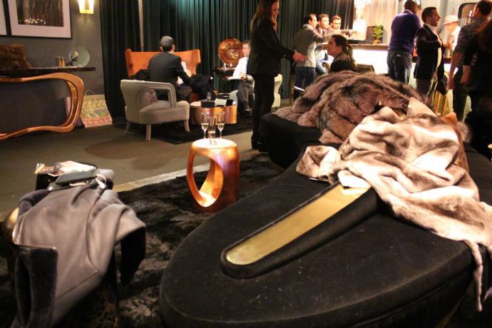 Covet-Lounge-maison-objet-paris-2015-covet-furniture-17  Maison&Objet Paris 2015: Design Report  Covet Lounge maison objet paris 2015 covet furniture 17