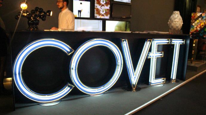 Covet-Lounge-maison-objet-paris-2015-covet-furniture-3  Maison&Objet Paris 2015: Design Report  Covet Lounge maison objet paris 2015 covet furniture 3