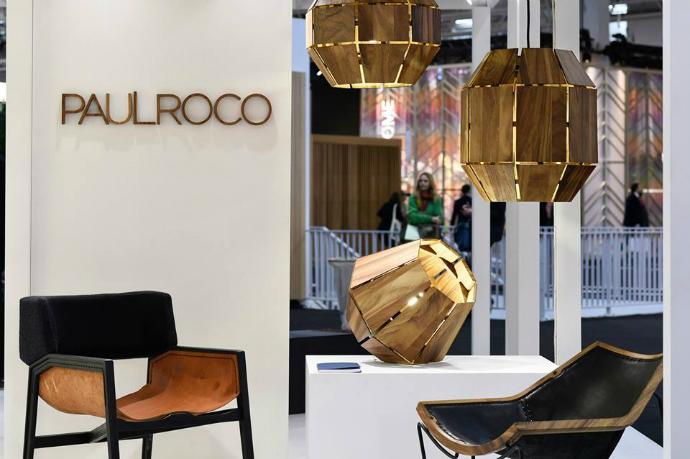 Maison-Objet- Paris-2015-Report-Paul-Roco  Maison&Objet Paris 2015: Design Report  Maison Objet Paris 2015 Report Paul Roco