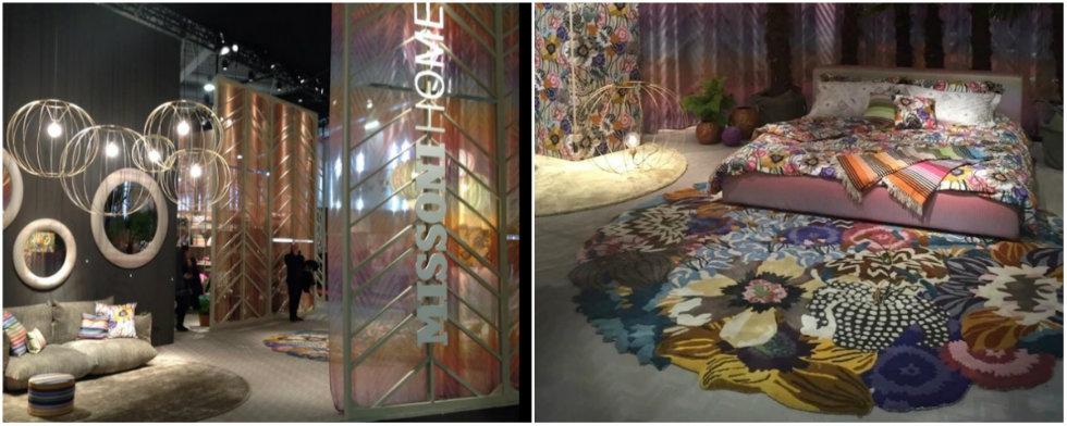 Missoni-Home-highlights-at-Maison-et-Objet-Paris-2015-4  Maison&Objet Paris 2015: Design Report  Missoni Home highlights at Maison et Objet Paris 2015 4
