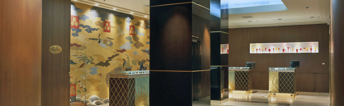 The-Heathman-Hotel-50-Shades-of-Grey3  The Heathman Hotel for 50 Shades of Grey The Heathman Hotel 50 Shades of Grey3