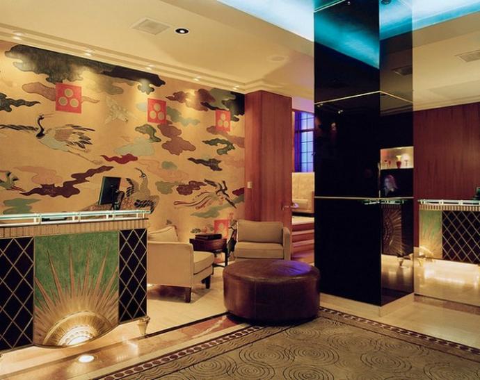 The-Heathman-Hotel-50-Shades-of-Grey6  The Heathman Hotel for 50 Shades of Grey The Heathman Hotel 50 Shades of Grey6